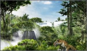 utopian-eco-island-100811-2