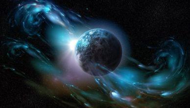 10541_27301_galaktika_planeta_zvezdy_1920x1200_wwwgdefon